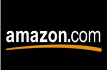 Sample or purchase our music on Amazon.com by clicking this logo.