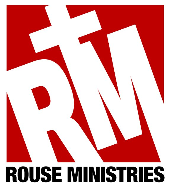 Pastor J. Rouse