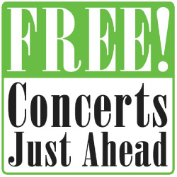 free-concerts-seven-years