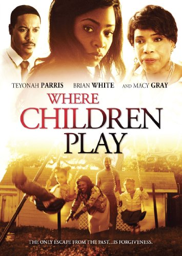 where-children-play-seven-years